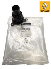 Original Renault Kühlwasserflansch Wasserflansch Kühlmittelflansch 8200561420