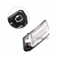 Right Driver Side LED Day Time Running DRL Fog Light Lamp For 09-13 Volvo XC60