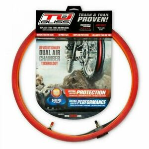 """Nuetech !FREE SHIPPING! Tubliss Tubeless 21""""x(1.6) Tire System Gen2 TU21"""