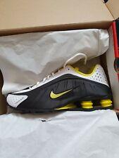 Nike Rock Shox R4. huarrache. 95. 96. vapormax. Tn. Air max trainers