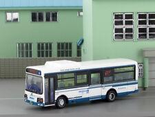 Tomytec 266372-250 - Bus Isuzu Erga Mio Hyogo - Spur N - NEU