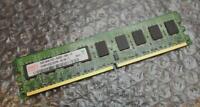2GB Hynix HYMP125U72CP8-S6 AB-C PC2-6400E 800MHz DDR2 UBDIMM ECC Server Memory
