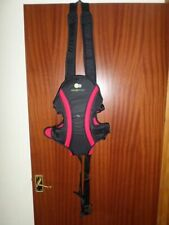 easy fit baby carrier