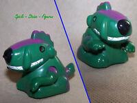 Dino, Tier Figur mit Sound u. leuchtenden Augen