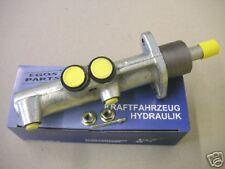 Hauptbremszylinder MERCEDES Sprinter    NEU