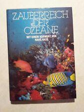 Buch Zauberreich der Ozeane