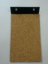 Porter Cable Belt Sander Cork & Shoe Assembly 903400