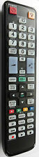 Ersatz Fernbedienung passend für Samsung BN59-01052A und  BN59-01054A NEU!