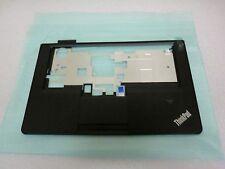 New! Lenovo ThinkPad Edge E420 Palmrest Plastics with FPR 04W1479 6M.4MHCS.002