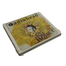 Radiohead - Pablo Honey - Radiohead Collector's Edition - 2 CD SET 2009 - NEW