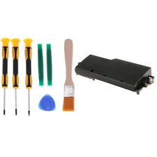 Power Supply Unit for PS3 Slim APS-270 APS-306 APS-250 APS-200 + Tool Set
