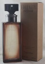 jlim410: Calvin Klein Eternity Intense for Women, 100ml EDP TESTER cod/paypal