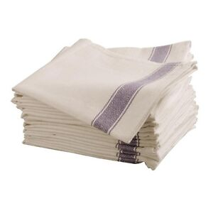Heavy Duty Tea Towel