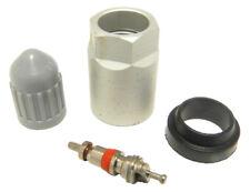 TPMS Sensor Service Kit-OE Kit Dill 2030K