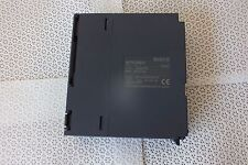 Mitsubishi Melsec-Q CPU Unit Q00CPU