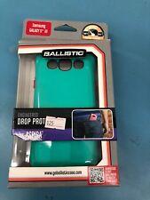 Ballistic Samsung Galaxy S3 Aspira Cover Case