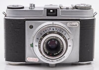 Kodak Retinette Sucherkamera Kamera - Schneider Kreuznach -Reomar 3.5 45mm Optik