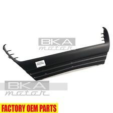 52102-53020 Lexus IS250/300/350 Genuine OEM Front Center Radiator Bumper Grille