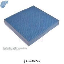 Pollen Cabin Filter for HONDA JAZZ 1.2 1.3 02-08 CHOICE2/2 L12A1 L13A1 GD ADL