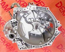 Getriebe Peugeot Citroen 2.0 HDI 20DM19 20 DM 19 Garantie..