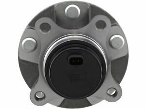 Front Right Wheel Hub Assembly For 2008-2011 Lexus GS460 2009 2010 V418HW