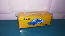 DINKY TOYS ATLAS voiture junior opel kadett 901 jaune noël