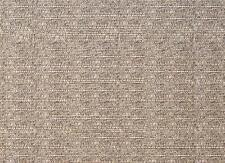 Placa de pared Hieso Faller miniaturas N (1 160 ) Art.222561