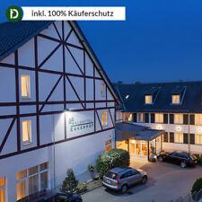 4ÜN/2Pers. Best Western 4*Hotel Eskeshof  Wuppertal Städtereise Bergisches Land