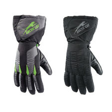 Arctic Cat Advantage Glove
