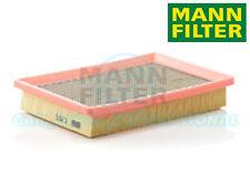 Mann Filtro de aire motor de alta calidad OE Spec reemplazo C2571