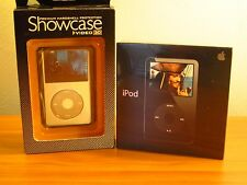 ***EAST COAST SPECIAL*** Apple iPod classic 5th Generation (30 GB) SEALED NEW