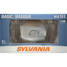 Headlight Bulb-GT Sylvania H4701.BX