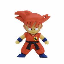 Goku Pen Drive Usb Flash Drive Memory Stick Pendrive Cartoon Dragon Ball U Stick