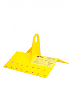 Guardian Fall Protection 00330, Skyhook Roof Anchor
