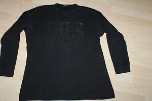 G-star herren shirt gr XL