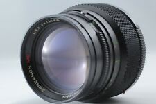 [AS-IS] Zenza Bronica Zenzanon MC 150mm f/3.5 Lens For ETR ETRS Japan #B594