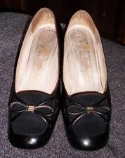 Vabene Damenschuhe günstig kaufen | eBay