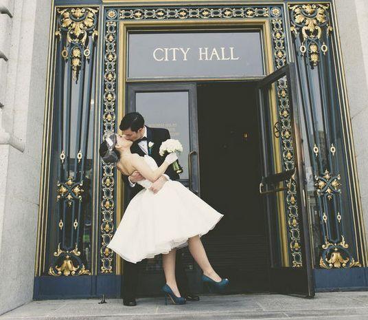 Conway Bridal & Formalwear