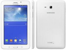 SAMSUNG TAB 3 V SM-T116 7 3G+WIFI PHONE TABLET