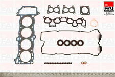 HEAD SET GASKETS FOR NISSAN PRIMERA TRAVELLER HS947 PREMIUM QUALITY
