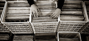 $6 Vinyl Records Pick & Choose 70s 80s Classic ROCK $4 shipping for any amount