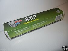 Por-15 16oz EPOXY PUTTY  PU  49033 Industrial Pliable Filler 16oz