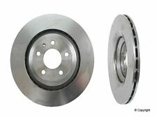 Zimmermann 4F0615601F Disc Brake Rotor