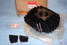 cylindre d'origine Honda PA 50 CAMINO 1978/1983 12100-148-030 neuf