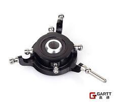 GARTT 500 metal swashplate For Align Trex 500 RC Heli
