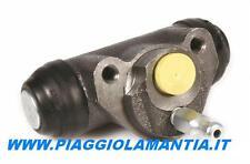 2457652 Cilindretto freno ruota posteriore Ape 50 Piaggio