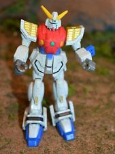 Bandai MSIA Gundam JMF1336R ライジングガンダム Rising Gundam Mobile Fighter G Gundam
