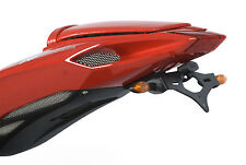 R&G Racing Tail Tidy to fit MV Agusta F3 675