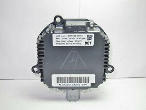 New OEM for Mazda CX-7 MX-5 Miata RX-8 Xenon HID Ballast Control Unit Module ECU