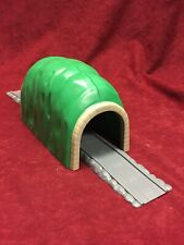 Ertl Thomas The Tank Engine Tunnel And Track, Britt Allcroft